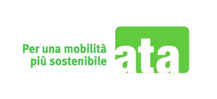 Mobilità scolastica in Ticino