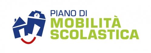 Chiaro segnale a favore dei Piani di mobilità scolastica a Ginevra !