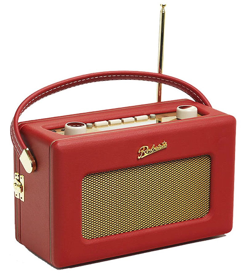Pedibus Fribourg à la radio!