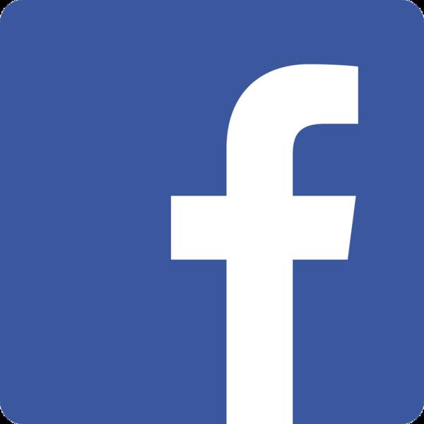 Facebook Pedibus TI
